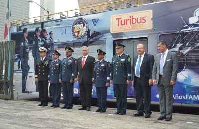 020715 TURISMO-TURIBUS 6