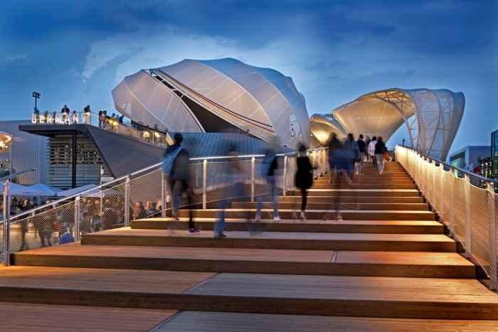 03 Deutscher Pavillon_Expo Milano 2015