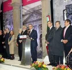 050216 FOTO MIGUEL ÁNGEL MANCERA-CONSTITUCIÓN (14)