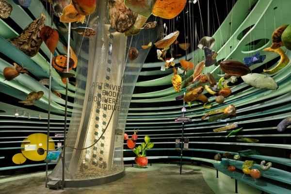 08 Deutscher Pavillon_Expo Milano 2015