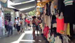 1413055568_gu__a_urbana_de_santiago_barrio_patronato____plataforma_urbana
