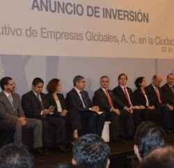200815 MIGUEL ÁNGEL MANCERA-CONSEJO EJECUTIVO DE EMPRESAS GLOBALES 2