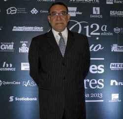 Antonio-Diaz_-Provive2-600x400