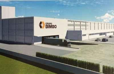 Bimbo-Guadalajara