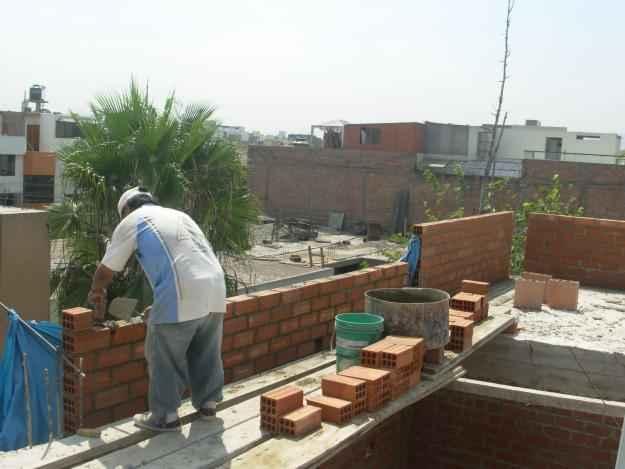 Infonavit garantizar construcci n de casas seguras for Construccion de casas