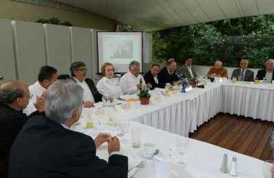 Cien Consultores AC (Mario Vázquez Centro Urbano)2 ok