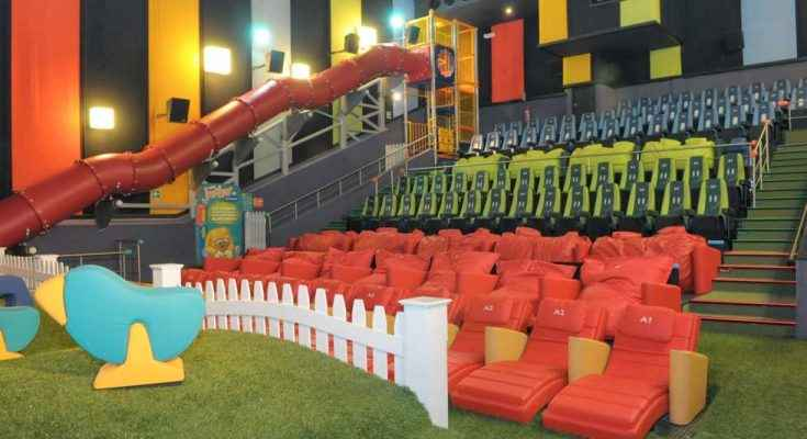 Cin polis llevar a ciudad ju rez salas 4d y junior for Cartelera cinepolis cd jardin