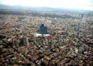 Ciudad-de-México