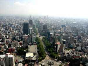 Desarrollo Urbano 2