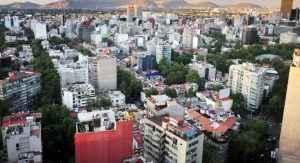 Desarrollo Urbano 4