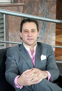Fernando Soto_OK