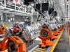 Ford planta de motores