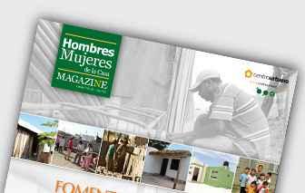 HYMpublicaciones (1)