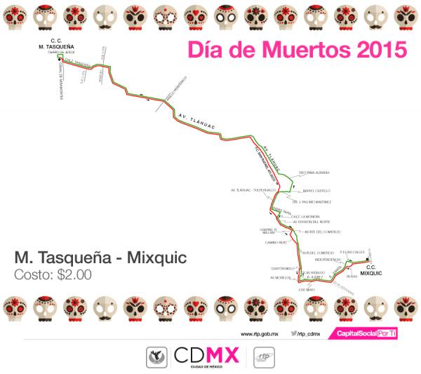 INFOGRAFIA-DIA-DE-MUERTOS