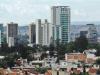 Inmobi_Guadalajara