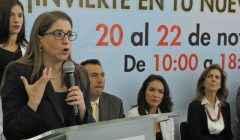 Margarita Martínez Fisher (2) ok