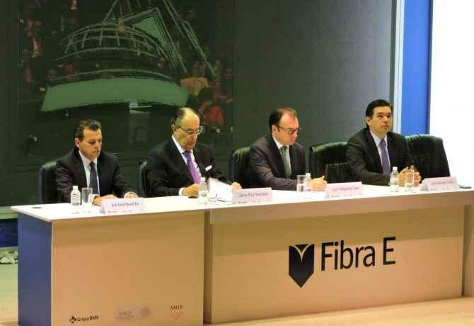 Presentación FIbraE 2 ok ok