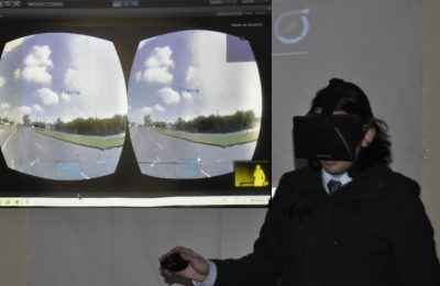Simulador IPN