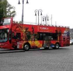 TourbusDF