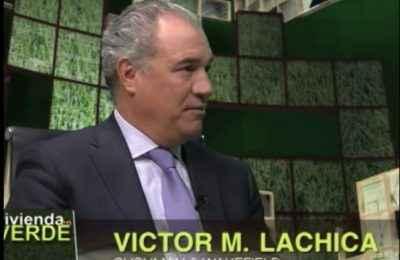 VV Victor Lachica