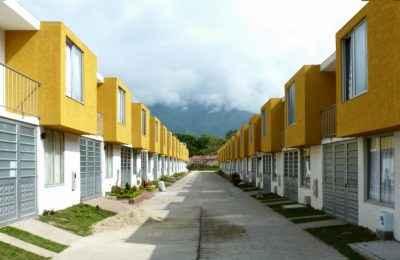 venta vivienda usada: