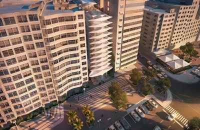 Zaha-Hadid-Architects-Casa-Atlantica-Copacabana-Rio_dezeen_BAN