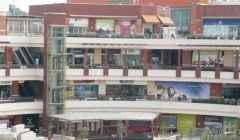 Zona_Esmeralda-Centro-Comercial-City-Center-Bosque-Esmeralda