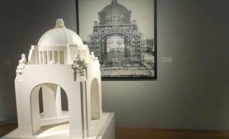 Museo Amparo Puebla Arquitectura Museo Amparo de Puebla Exhibe