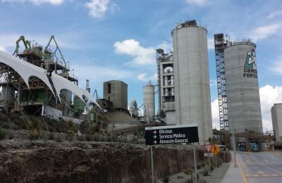 cementos-fortaleza