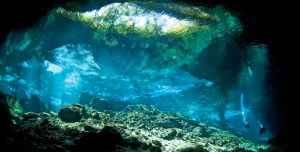 cenote-yucatan