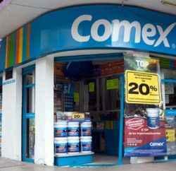 comex-sherwin