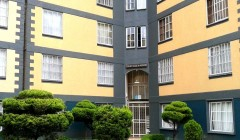 departamento_distrito_federal_torres_de_toreo_8400132452896938165