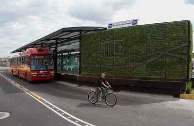 linea_5_metrobus-2_0