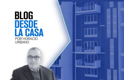 ¡WOW! Coloca el BID Bono de Género-Horacio Urbano