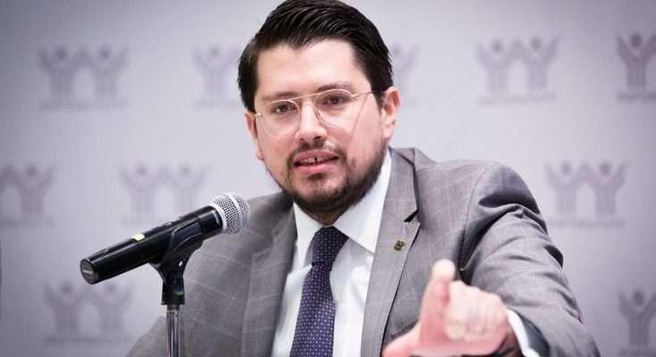 ¿Nuevo crédito en pesos del Infonavit?-Esto es lo que sabemos-Carlos Martínez