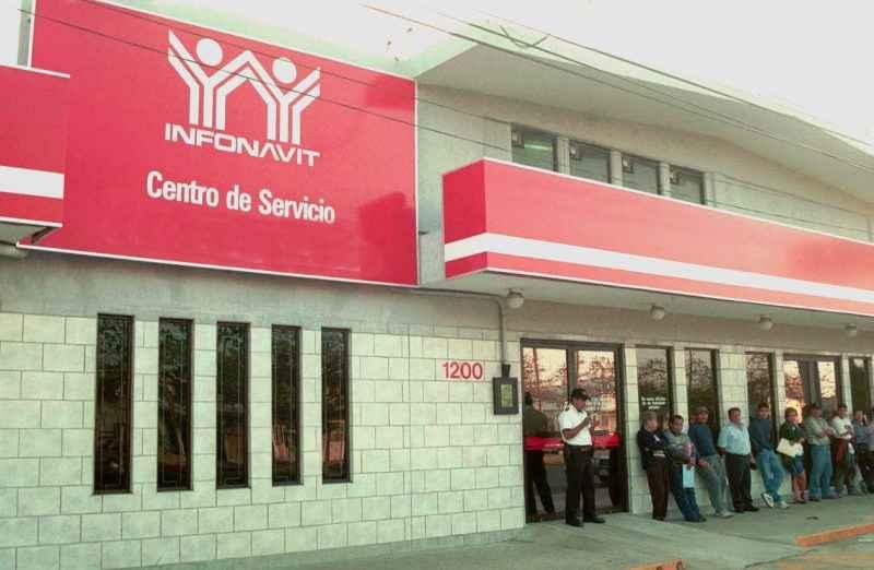 Designan titular de Infonavit en Querétaro