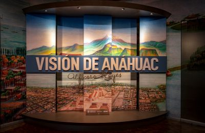 vision-de-anahuac-museo-antropologia