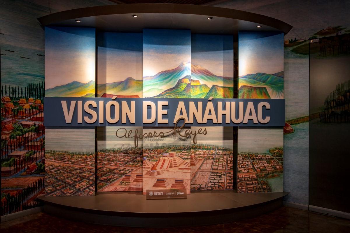 vision-de-anahuac-museo-antropologia