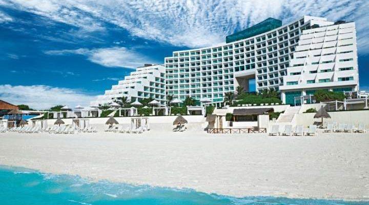 Confirman inversión hotelera de Grupo Posadas en Huatulco