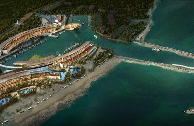 Meliá Hoteles anuncia 50 nuevas aperturas para 2020