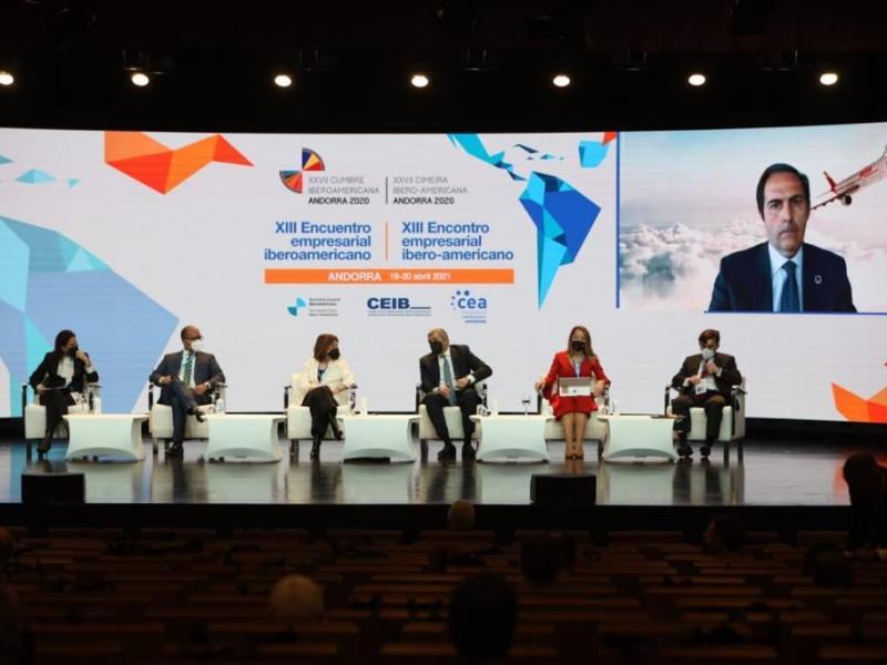 El turismo puede ser un gran motor de desarrollo sostenible: Organización Mundial de Turismo