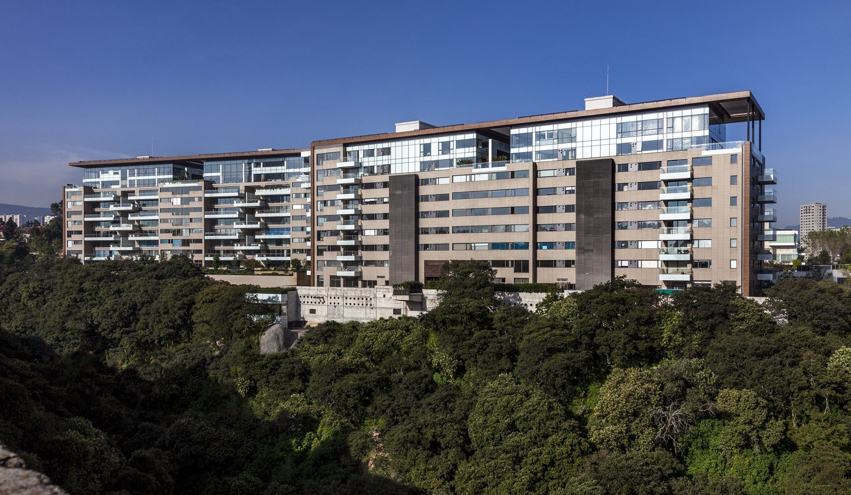 GFA apuesta por reinventar al sector inmobiliario