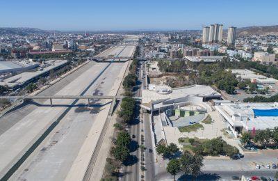 Cushman & Wakefield expande presencia en Tijuana