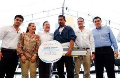 Destinará Conavi 80 mdp en subsidios para Durango