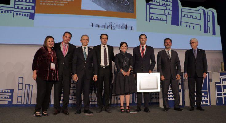 ADI mantiene su compromiso de contribuir al desarrollo económico de México