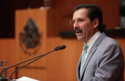Senado propone incluir a trabajadores domésticos al Infonavit