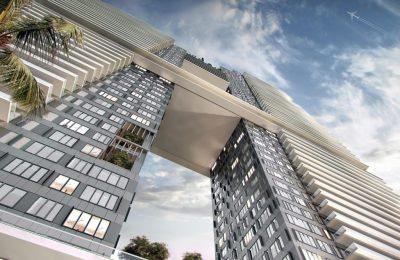 Cierre de ventanillas desacelerará desarrollos de alta densidad