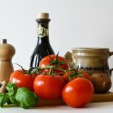 ¿Cuáles son los 5 platos más caros del mundo?