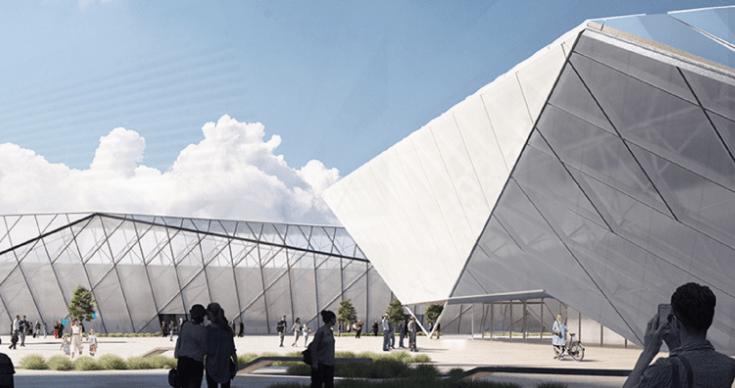 Guadalajara alista tercera edición del ARQfestival