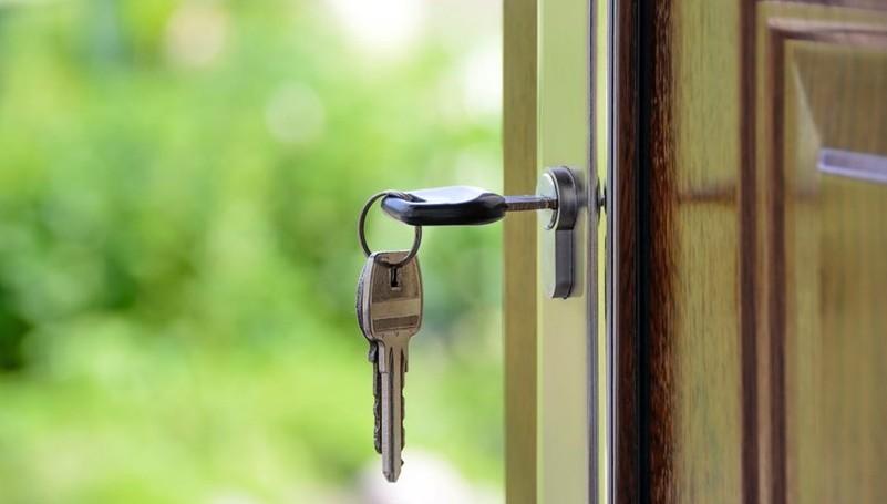 10 pasos para adquirir una casa durante la contingencia